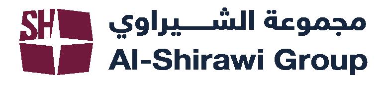 Shirawi Group