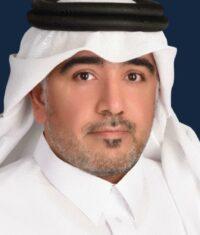 Jassim Al-Shirawi